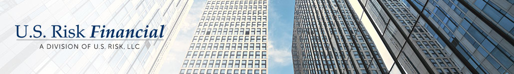 New Trends in Professional Liability Claims: Securities Class Actions